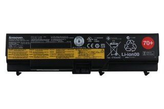 Lenovo Thinkpad T530 2429 Laptop Battery   Original Lenovo Battery Pack (6 Cells) Computers & Accessories