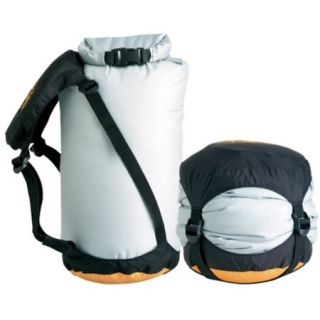 Sea to Summit eVent Compression Sack L 726213