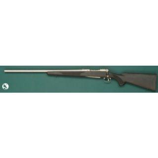 Savage Model 16 FSS LH Centerfire Rifle UF101374585