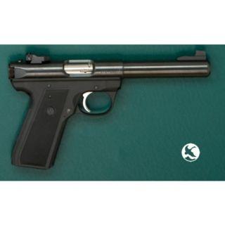Ruger 22/45 Mark III Target Handgun UF103507226