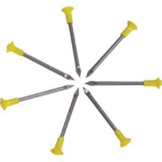 Palco Spike Dart Kit .40 Caliber 50 Darts 776474