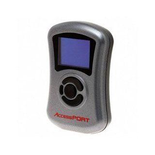 Cobb Tuning Accessport AP SUB 002 Automotive