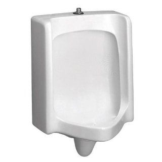 "American Standard Inc 7397100 ""Crane Plumbing"" Cromwell Wall Urinal 3/4""   White"