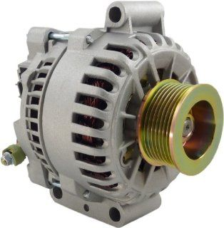 Alternator 6C2T 10300 DA 3C3T10300BA GL 570 4C3Z 10346 BA Ford GL 552 8307 Automotive