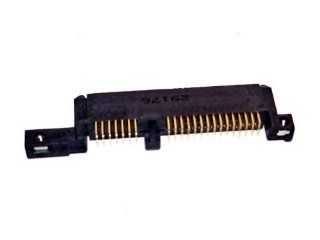HP PAVILION DV9700 Series Sata Laptop Hard Drive Hdd Connector Interposer Adapter Adattatore Adaptateur by LaptopScrewsDirect: Computers & Accessories