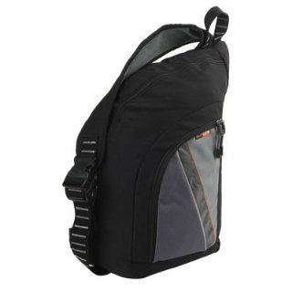 C SPORT RACK SACK SHOULDER BAG: Sports & Outdoors