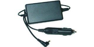 CTA DVC UNI Car Power Adapter and Charger for Portable DVD Players : Camera & Photo