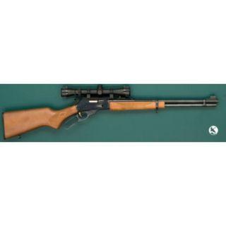 Marlin Model 336W Centerfire Rifle w/ Scope UF103507775