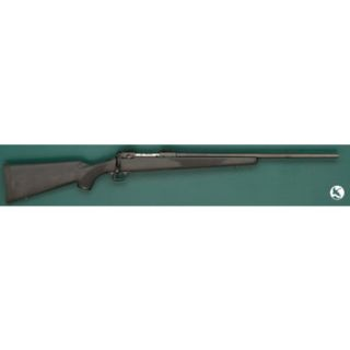 Savage Model 11 Centerfire Rifle UF103448541