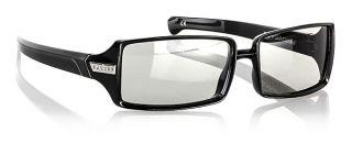 Gunnar 3D Glasses