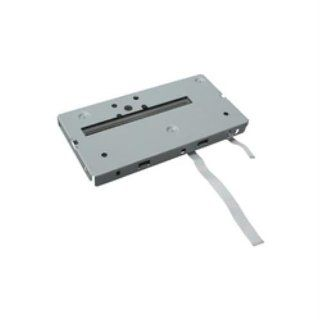 Brother LU7176001 Laser Unit Electronics