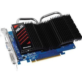 ASUS NVIDIA GeForce 2GB DDR3 VGA/DVI/HDMI PCI Express Video Card GT630 DCSL 2GD3: Computers & Accessories