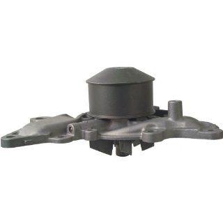 Cardone 58 646 Remanufactured  Water Pump Automotive