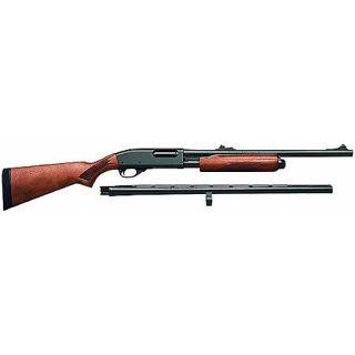 Remington Model 870 Express Deer Shotgun Combo 418254