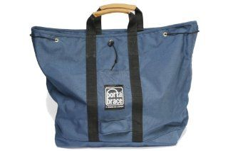 Portabrace SP 3 Sack Pack   large (Blue) : Camera Accessory Bags : Camera & Photo