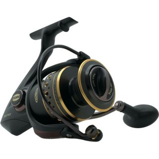 Purchase the Penn Battle Spinning Reel for less at. Save money. Live better.