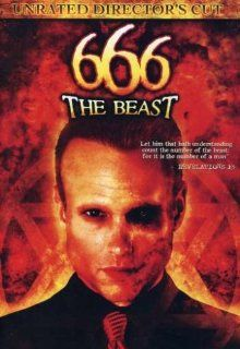 666: The Beast: Chad Mathews, Makinna Ridgway, Amol Shah, Alma Saraci, Collin Brock, Stephen Blackehart, Bianca Bahena, Nick Everhart, Ryan Snodgrass: Movies & TV