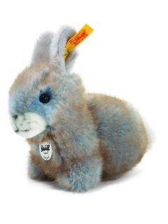 Steiff Hoppel Rabbit Toys & Games