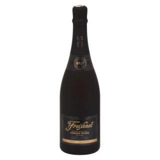Freixenet Cordon Negro Brut Champagne 750 ml