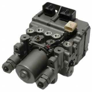 Raybestos ABS540015 Anti Lock Brake System Actuator Assembly Automotive