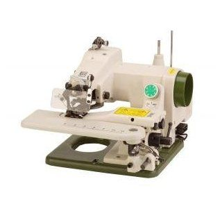 Tacsew T500 T 500 Blind Stitch Hemmer Sewing Machine
