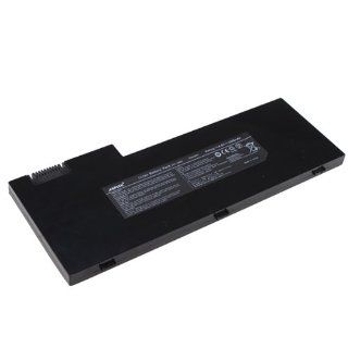 AGPtek 4 cells, 14.8V Laptop Battery for Asus UX50 UX50V UX50v xx004c Series compatible with ASUS C41 UX50, POAC001 Computers & Accessories
