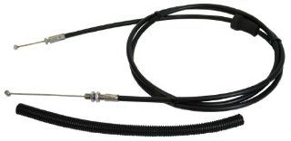 Yamaha Trim Cable GP 1200/Wave Runner 760/GP 800/GP 760 GP7 U153D 00 00 1997 1998 1999 2000: Automotive