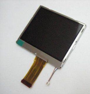 LCD Screen Display For Olympus FE 180 FE 190 X 750 Sanyo S60 S70 S7 Pentax M10 M20 Kodak C875 P712 ~ DIGITAL CAMERA Repair Parts Replacement  Digital Camera Accessory Kits  Camera & Photo