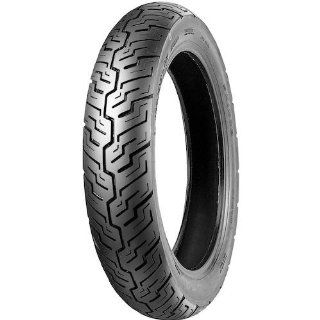 Shinko 777 Series Tire   Front   100/90 19   White Wall , Position Front, Tire Size 100/90 19, Rim Size 19, Load Rating 57, Speed Rating H, Tire Type Street, Tire Application Cruiser, Tire Ply 4 XF87 4195 Automotive