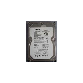 "Dell IMSourcing 300 GB 2.5"" Internal Hard Drive   SAS   15000 rpm   Hot Swappable   Hot Pluggable   Storm Gray: Software"