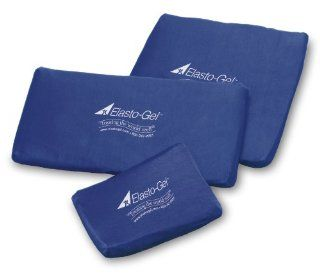 """Elasto Gel Hot/Cold All Purpose Pack 8""""x16""""x3/4"""" # HC805 Health & Personal Care"""