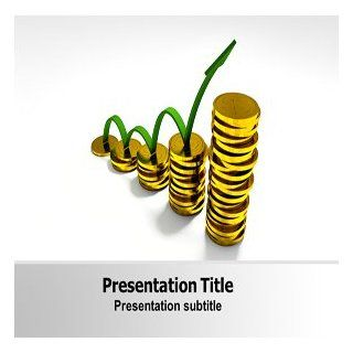 Sales Powerpoint Presentation for Powerpoint Templates  Powerpoint Backgrounds on Sales Templates  Sales Powerpoint Tamplates Sample Powerpoint Slides  Stock Market Powerpoint Presentation Slides Software