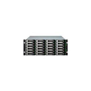 VTrak J830sD DAS Hard Drive/Solid State Drive Array