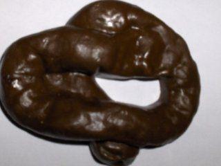 1 Dozen Fake Dog Poop in Bulk: Toys & Games