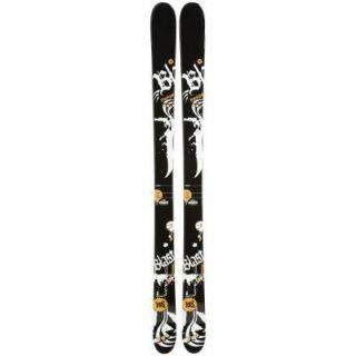 Rossignol Blast Alpine Ski