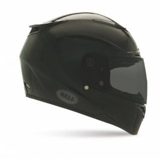 Bell RS 1 Helmet   Large/Black Automotive