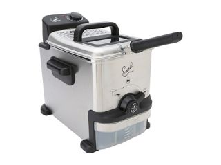 Search additionally Wheelchair Chest Harness For Power also 92116 also T Fal Deep Fryer Replacement Parts together with 281056008783. on t fal deep fryer replacement parts