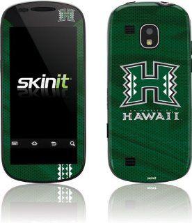 U of Hawaii   U of Hawaii   Samsung Continuum   Skinit Skin Electronics