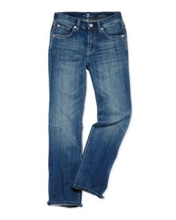 Austyn Paso Robles Jeans, Boys 8 10   7 For All Mankind