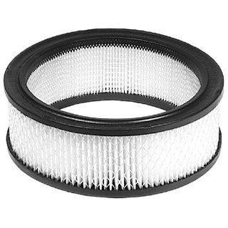 Oregon 30 095 Air Filter For Kohler & John Deere 47 883 03 S1, 47 083 03 S1, M47494 (John Deere) 71803 (Woods) : Lawn Mower Air Filters : Patio, Lawn & Garden