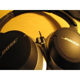 Bose� AE2 audio headphones (Black): Electronics