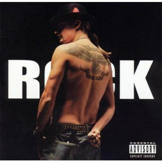 Kid Rock [Explicit Lyrics]