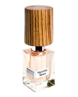 Narcotic Venus Extrait de Parfum, 1 fl.oz.   Nasomatto