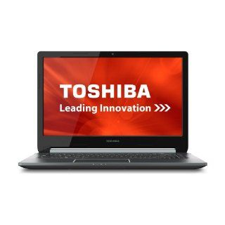 Toshiba Satellite U945 S4140 14 Inch Ultrabook (Ice Blue with Fusion Lattice)  Laptop Computers  Computers & Accessories
