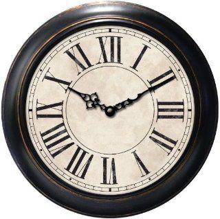 Homestyle CX1443 Wall Clock