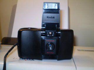 Kodak Star 935 35mm Camera  Camera & Photo