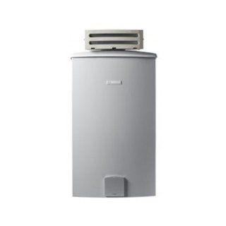 Bosch 940 ESO NG Therm Outdoor Tankless Water Heater, Natural Gas