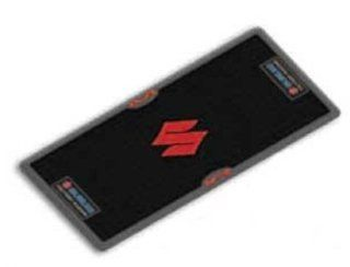 SUZUKI BENCH TOP MAT: Automotive