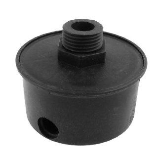 """Replacement 25/32"""" Thread Air Intake Silencer Filter for Compressor Industrial & Scientific"""