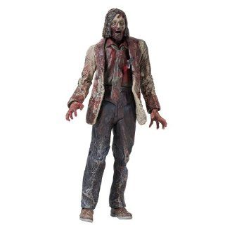 McFarlane Toys The Walking Dead TV Series 3 Autopsy Zombie Action Figure: Toys & Games